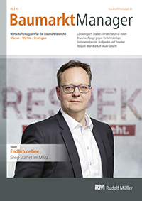 Cover baumarktmanager jpg
